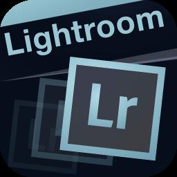 آموزش جامع نرم افزار Lightroom