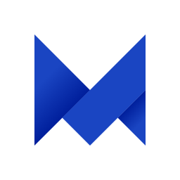 Maiar Browser: Blazing fast, privacy first browser