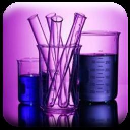 شیمی و زندگی
