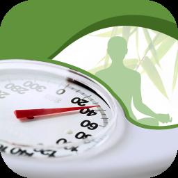 مدیتیشن و یوگا برای کاهش وزن