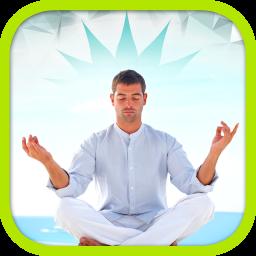آموزش یوگا (بالا تنه)