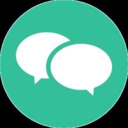 مکالمات زبان انگلیسی