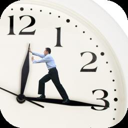 مدیریت زمان (از سری رازهای موفقیت)