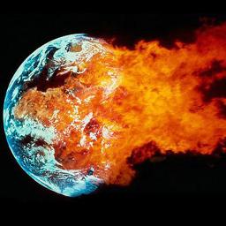 جهان پس از مرگ