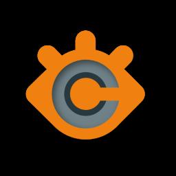 XnConvert - Photo Resize, Compress & Convert