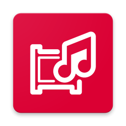 Video To Audio Converter (MP3, AAC, WMA, OGG, AMR)