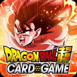 Dragon Ball Super Card Game Tutorial