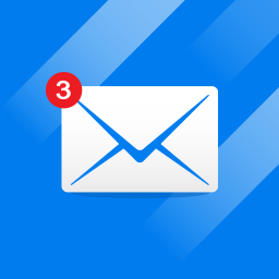 Email Accounts, Online Mail, Free Secure Mailboxes