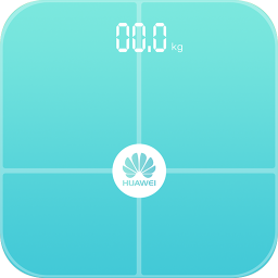 Huawei Body Fat Scale