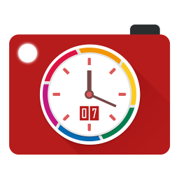 Auto Stamper™: Date and Timestamp Camera App