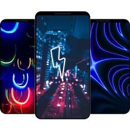 Wallpapers for Android ™