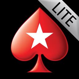 PokerStars: Free Poker Games with Texas Holdem