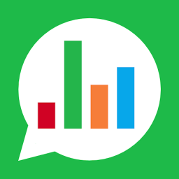 Chat Stats for WhatsApp