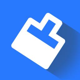 Cleaner-Phone Clean,Booster,Optimizer,AppLock