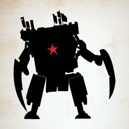 ScytheKick: Scythe Companion