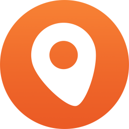 Family Locator – Parental & Kids App
