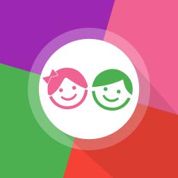 Kids Launcher - Parental Control and Kids Mode