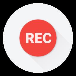 Audio Recorder (no ads)