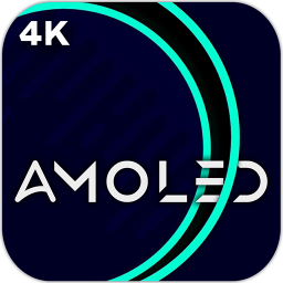 AMOLED Wallpapers   4K   Full HD   Backgrounds