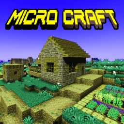 Prime Micro Craft Crafting Game And Building