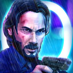 Game of Mafia - John's Revenge