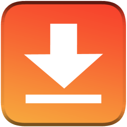 All Video Downloader HD  fast