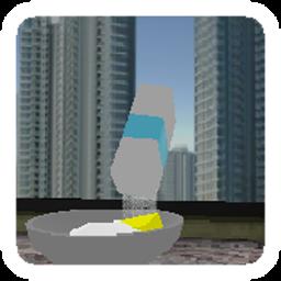 Bake Simulator