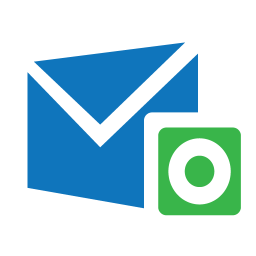 Email for Hotmail, Outlook
