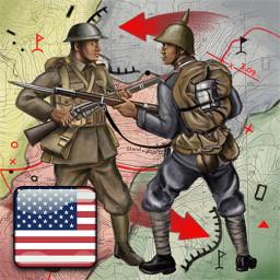 20th century – alternative history