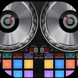 Dj Songs Remixer Virtual