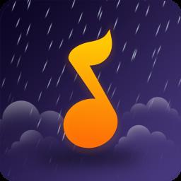 Sleep Sounds - Rain Sounds & Relax Music