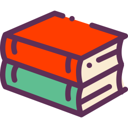 Flashcards - Study Notes