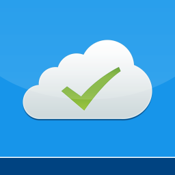 Right Backup Anywhere - Online Cloud Storage