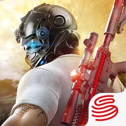 Knives Out-No rules, just fight!