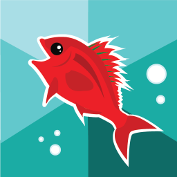 Fish Royale