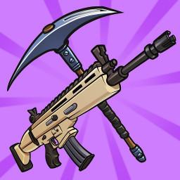 Mad GunZ - shooting games