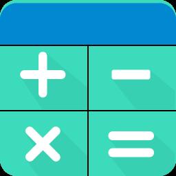 Calculator Pro+
