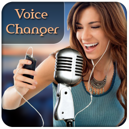 Funny Voice Changer