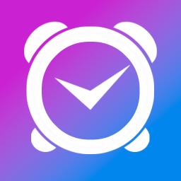 The Clock: Alarm Clock & Timer