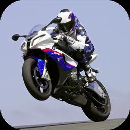 Motorcycle Racing 2020: Bike Racing Games