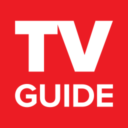 TV Guide: Best Shows & Movies, Streaming & Live TV