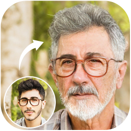 Face up - Face Editor