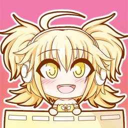 Pocket Chibi - Anime Dress Up