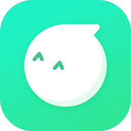 LightChat - Free Group Voice Chat Rooms