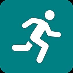 StepUp Pedometer Step Tracker: Step Up Fitness!