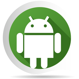 Latest Versions Update Info For Android