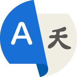 Translate All Language - Voice Text Translator