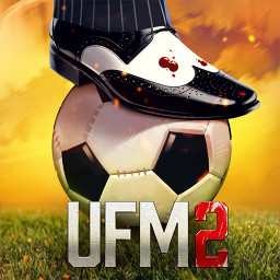 Underworld Football Manager 2: Free Football Game