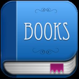 Ebook & PDF Reader