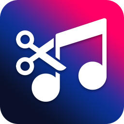 Make Ringtones From My Music -  MP3 Cutter